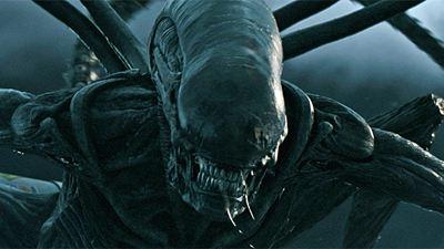 "Gerücht: ""Alien""-TV-Serie in Arbeit – statt weiterer Filme?"