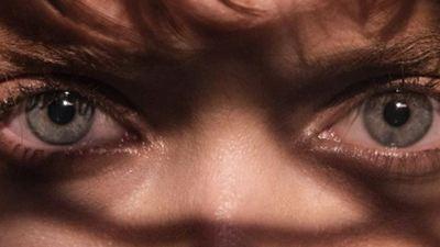 Action-Horror aus Japan, Drogenschmuggel in Island und ein verbotenes Zimmer: 3 neue Filme für das Fantasy Filmfest