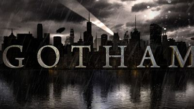 """Im Trailer zur 5. Staffel tobt die finale Schlacht um """"Gotham"""""""