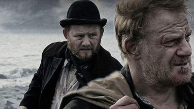 """""""Cast Away"""" im Leuchtturm: Deutscher Trailer zum Psycho-Thriller """"The Lighthouse"""""""