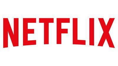 Noch mehr deutsche Netflix-Serien: Diese zwei Formate sollen besonders düster werden