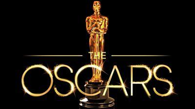 Das dürfte bei den Quoten helfen: Queen rockt die Oscars!