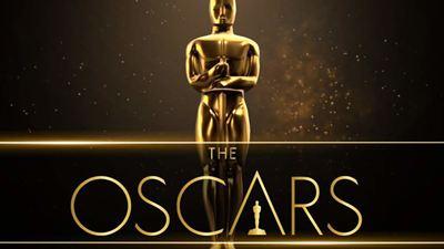 """Auch dank """"Black Panther"""" und Lady Gaga: Quoten der Oscars 2019 erstmals seit 2014 wieder steigend"""