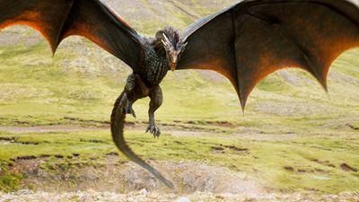 """Drachenglas ist Drachenscheiße: Die verrücktesten """"Game Of Thrones""""-Theorien vor Staffel 8!"""