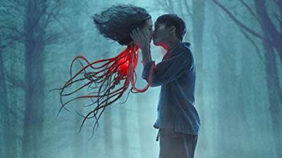 """Ein fliegender Killerkopf für Netflix: Trailer zum Horrorfilm """"Krasue: Inhuman Kiss"""""""
