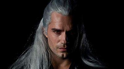 """Erste Bilder zu Netflix-Serie """"The Witcher"""": So sehen Geralt, Yennefer und Ciri aus"""