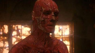 Neben Reboot-Kinofilm: Diese Horror-Kultreihe wird auch zur Serie