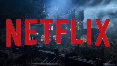 """""""Midnight Mass"""": Netflix macht weitere Horror-Serie vom """"Spuk in Hill House""""-Macher"""
