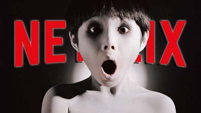"""The Grudge"": Netflix macht Serie zum Horror-Franchise"