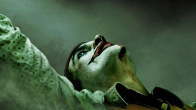 Joker - Film 2019 - FILMSTARTS.de