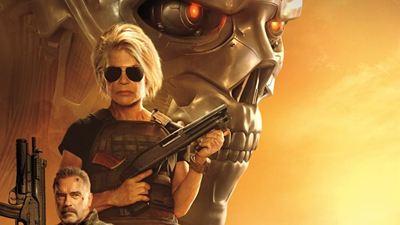 """Neuer Trailer zu """"Terminator 6: Dark Fate"""": Mehr Blut, mehr Action und... Spoiler?"""