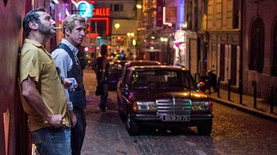 """Porno, Party, Jesus: Im deutschen Trailer zu """"Paris bei Nacht"""" geht's ordentlich zur Sache!"""