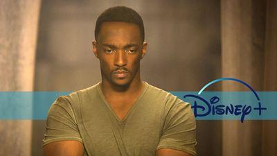 """Marvels """"The Falcon & The Winter Soldier"""": Anthony Mackie teasert möglichen Gastauftritt eines """"Avengers""""-Stars"""