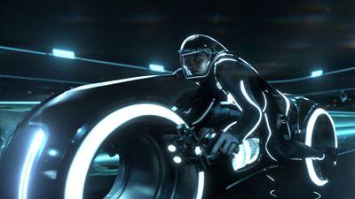 """Tron""-Sci-Fi-Serie abgesagt: Frust bei Filmemachern wegen Disney+-Politik"