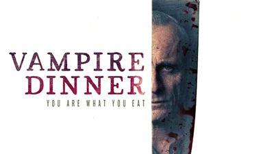 """Trailer zu """"Vampire Dinner"""": Über Blutige Familienfeste und andere Horror-Traditionen"""