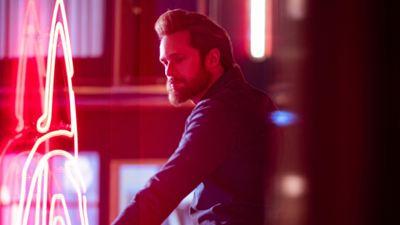 """Pandemie-Horror von Stephen King: Neuer Trailer zu """"The Stand"""" mit Amber Heard und Alexander Skarsgård"""