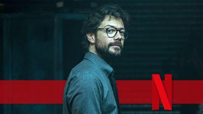 """""""Haus des Geldes"""" bekommt ein Remake: Netflix legt eigene Hit-Serie neu auf"""