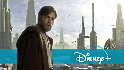"""Darum ist """"Obi-Wan Kenobi"""" die mit Abstand spannendste neue """"Star Wars""""-Serie"""