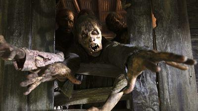 "Noch mehr ""Walking Dead""-Ableger angekündigt – inklusive Comedy-Spin-off (!)"