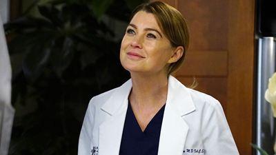 """Grey's Anatomy""-Fanliebling kehrt noch mal in Staffel 17 zurück!"