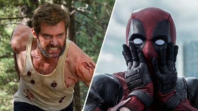 """""""Deadpool 3"""" mit Wolverine und einem besonderen Twist: Ryan Reynolds enthüllt den originalen Plan"""