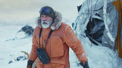 """""""Star Wars""""-Vorbild """"Buck Rogers"""" bekommt Reboot und George Clooney soll Hauptrolle spielen"""
