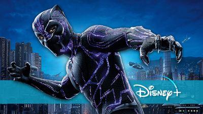 """Neben Marvels """"Black Panther 2"""": Wakanda-Serie für Disney+ kommt – und ist in sehr guten Händen!"""