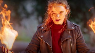 """Nach """"Fate: The Winx Saga"""" kommt die nächste Realverfilmung einer Kult-Trickserie – mit Marvel- und Disney-Stars!"""