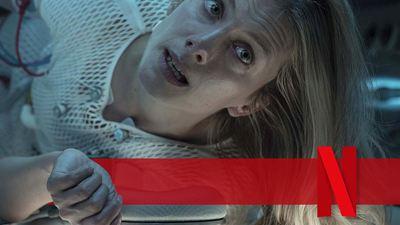 """""""Oxygen"""" auf Netflix: Im Horror-Trailer geht Mélanie Laurent der Sauerstoff aus"""