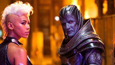 """So krass trainiert der """"X-Men: Apocalypse""""-Bösewicht nun für seine Rolle als neuer MCU-Held"""