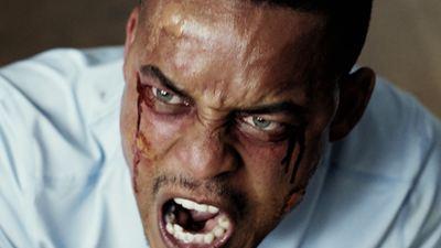 """Noch 3 Tage bis zum Heimkino-Start: Im Trailer zum Zombie-Schocker """"Stay Alive"""" geht's in Horror-Quarantäne"""