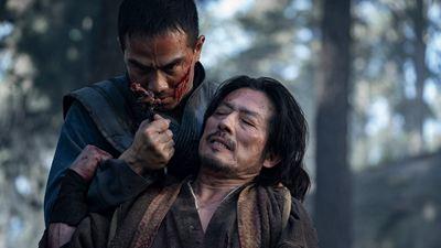 """""""Mortal Kombat"""": Superbrutale Kämpfe und epische Action im neuen Trailer zum Kinofilm"""