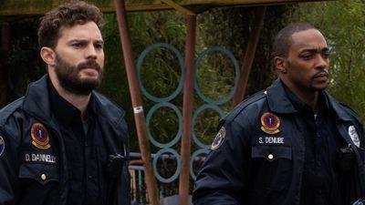 """Noch 2 Tage bis zum Heimkino-Start des Sci-Fi-Geheimtipps mit Marvel-Star Anthony Mackie: Düsterer Trailer zu """"Synchronic"""""""