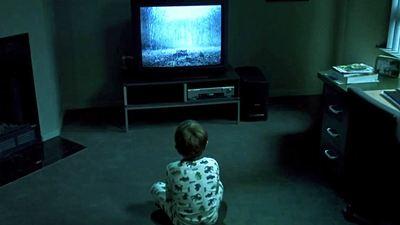 TV-Tipp für heute Abend: Nach diesem Horror-Schocker hatte ich Angst vor Fernsehern