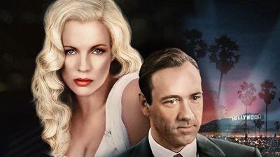 Heute im TV: Wer diesen 90er-Jahre-Kult-Klassiker nicht kennt, verpasst einen der besten Filme aller Zeiten