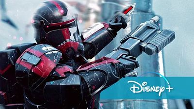 """Neu bei Disney+ im Mai: Die neue """"Star Wars""""-Serie nach """"The Mandalorian"""", ein wahnsinniger Marvel-Schurke & viel mehr!"""