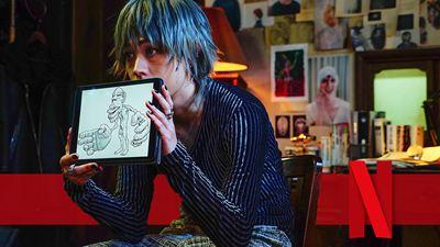 """Jetzt auf Netflix: Der neue Horrorfilm vom Erfinder von """"The Grudge"""""""