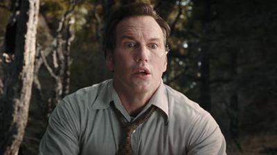 """Der Trailer zu """"Conjuring 3"""" ist endlich da: Die Dämonen-Jäger müssen ihren schlimmsten Fall lösen"""