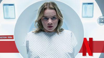 """""""Biohackers"""": Starttermin und erste Bilder zur 2. Staffel des Netflix-Hits – mit Marvel-Star"""