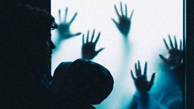 Zombies, Seelenwanderung & mysteriöse Radiosignale: Die ersten 3 Titel für das Fantasy Filmfest 2021 stehen fest!