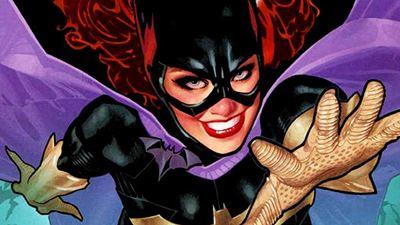 """Batgirl gefunden: """"In The Heights""""-Star ist die neue DC-Heldin"""