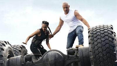 """Die Vorfreude auf """"Fast & Furious 10"""" sinkt: Darum sieht es für die """"Fast 9""""-Fortsetzung nicht allzu gut aus"""