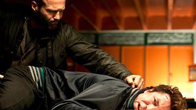 Brutaler FSK-18-Reißer nur gekürzt im TV: Diesen Actionfilm mit Jason Statham streamt ihr besser
