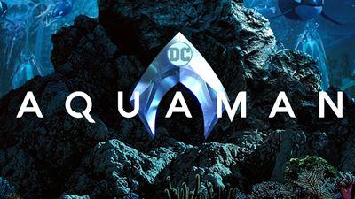 """Noch vor """"Aquaman 2"""": Der Trailer zur """"Aquaman""""-Serie zeigt euch den DC-Helden von einer ganz anderen Seite"""