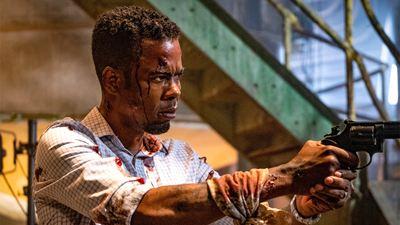 """""""Saw: Spiral"""": Muss man vor Teil 9 die vorherigen 8 Filme der Folter-Horror-Reihe gesehen haben?"""