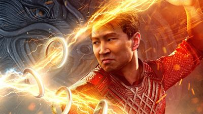 "Nächster Rekord für ""Shang-Chi And The Legend Of The Ten Rings"" - aber auch großer Ärger für Marvel"