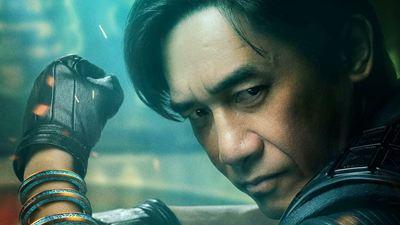 """Einer der besten Filme des 21. Jahrhunderts: Meisterwerk mit """"Shang-Chi""""-Star bekommt längst überfällige Neuauflage"""