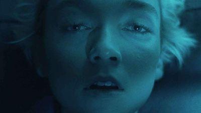"""Achtung, dieser Horror-Trailer könnte Schlafstörungen verursachen: In 2 Tagen gibt es endlich """"Strange Dreams"""""""