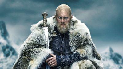 """""""Vikings""""-Regisseur und """"Game Of Thrones""""-Star planen epische Serie auf den Spuren von """"Braveheart"""""""