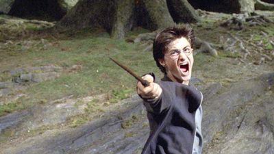 "Daniel Radcliffe korrigiert Fans: Dieses hartnäckige ""Harry Potter""-Gerücht ist falsch"